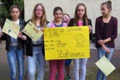 Abschied_von_der_SchulgemeindeCzNo006.jpg