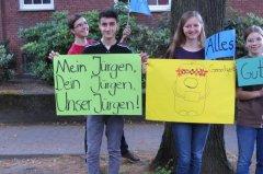Abschied_von_der_SchulgemeindeCzNo010.jpg