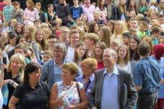 Abschied_von_der_SchulgemeindeCzNo040.jpg