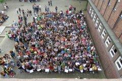 Abschied_von_der_SchulgemeindeCzNo041.jpg