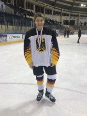 Eishockey_2.jpg