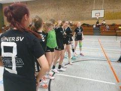Handballmeisterschaft_2.jpg