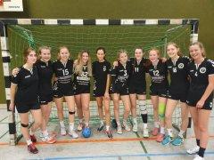 Handballmeisterschaft_3.jpg