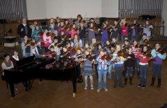 Orchestermusik_am_SteinNo012.jpg