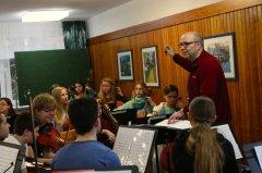 Orchestermusik_am_SteinNo021.jpg
