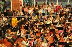 Orchestermusik_am_SteinNo027.jpg
