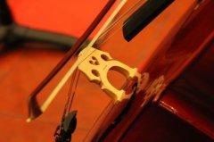Orchestermusik_am_SteinNo028.jpg