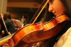 Orchestermusik_am_SteinNo029.jpg