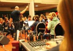 Orchestermusik_am_SteinNo036.jpg