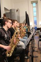 Orchestermusik_am_SteinNo038.jpg