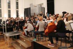 Orchestermusik_am_SteinNo042.jpg