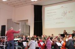 Orchestermusik_am_SteinNo045.jpg