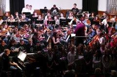 Orchestermusik_am_SteinNo054.jpg