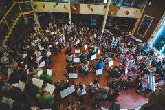 Orchestermusik_am_SteinNo057.jpg